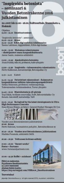 inspiroidu-betonista-vbr-19-1-2017-2