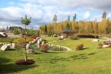 Lounatuulenpuisto1