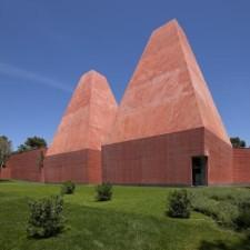 Paula-Rego-Museum Cascais