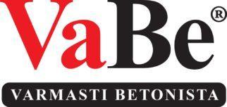 https://betoni.com/wp-content/uploads/2015/06/VaBe_logo_slogan-322x152.jpg