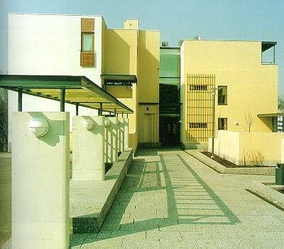1996_betrak1