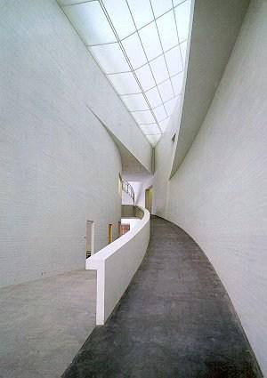 1997_betrak1