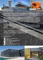 MarseilleLyon2014