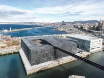MuCEM-Marseille-by-Rudy-Ricciotti