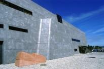 Stavanger-oil-museum_pieni