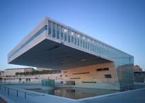 Villa-Mediterranee-by-Stefano-Boeri-Architetti