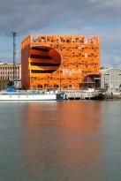 orange_cube_lyon