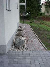 betonin_kayttoika2