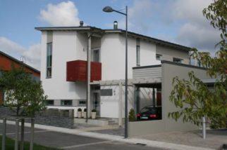 talonrakentaminen3