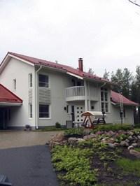 rakennuksen_elinkaari