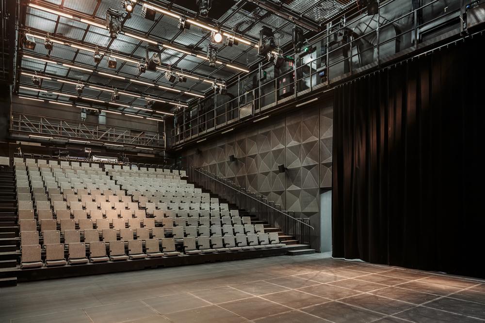Kuopion Teatteri