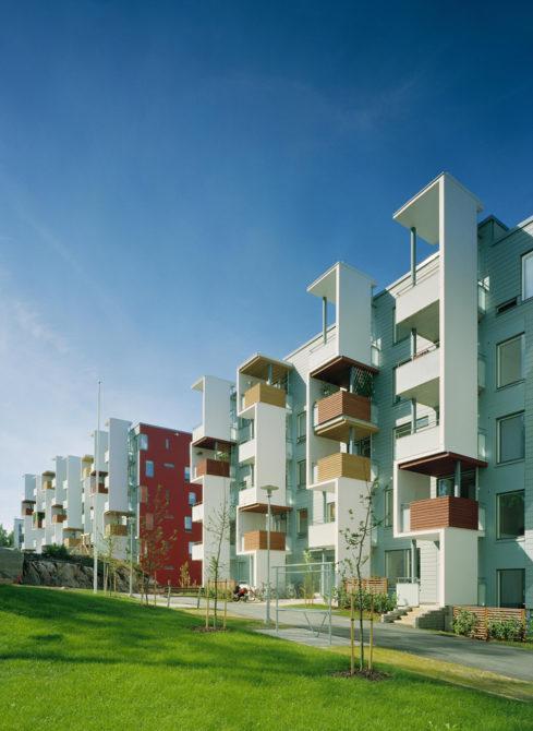 Betonilla-suunnittelun-vapa