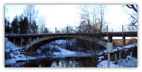 Tonnon-silta