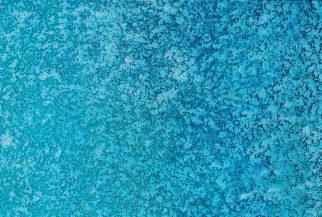 Sininen betoni