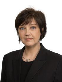 Maritta Koivisto