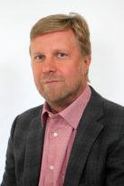 Tuomo Haara