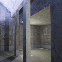 Kuva Arno de la Chapelle