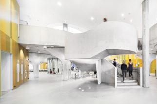 betonin-estetiikka_kastelli