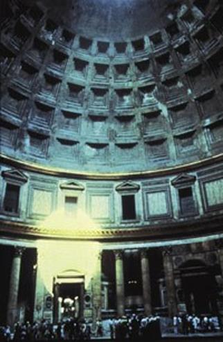 betonin-historia_pantheon