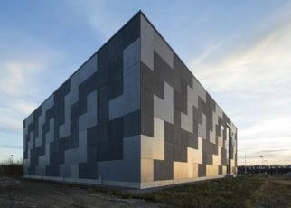 betonin-ominaisuudet-ja-kaytto_terke