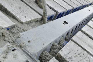 betonin-valmistus1