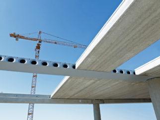 betonin-valmistus2