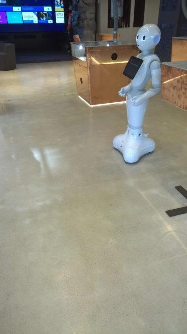 betonipintaiset-lattiat_eli