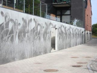 betonirakenteen-ekotehokkuu